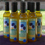 Olive Oil Mixed Case Claret - 375 ml Bottles (12 Bottles)
