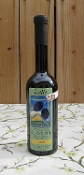 Garlic Mission Olive Oil Long Neck Bottle 375 ml